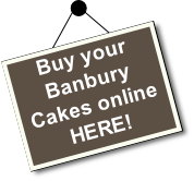 Click to visit the Banbury Cakes Online Shop